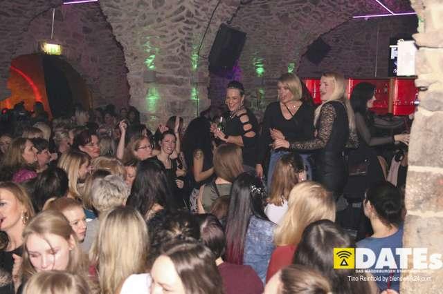Buttergasse Frauentag-7906-Tino Reinhold.jpg
