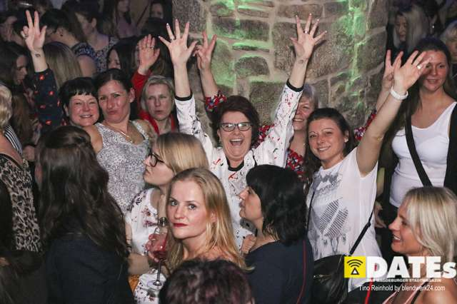Buttergasse Frauentag-7913-Tino Reinhold.jpg