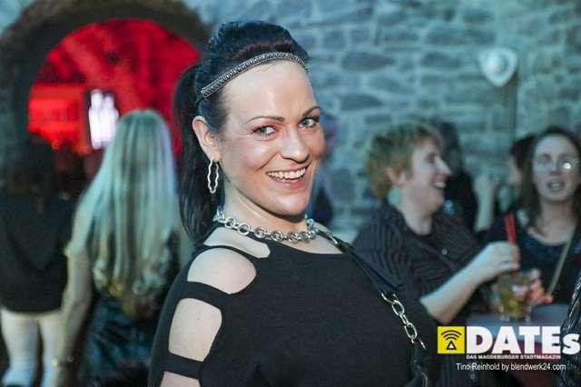 Buttergasse Frauentag-8061-Tino Reinhold.jpg