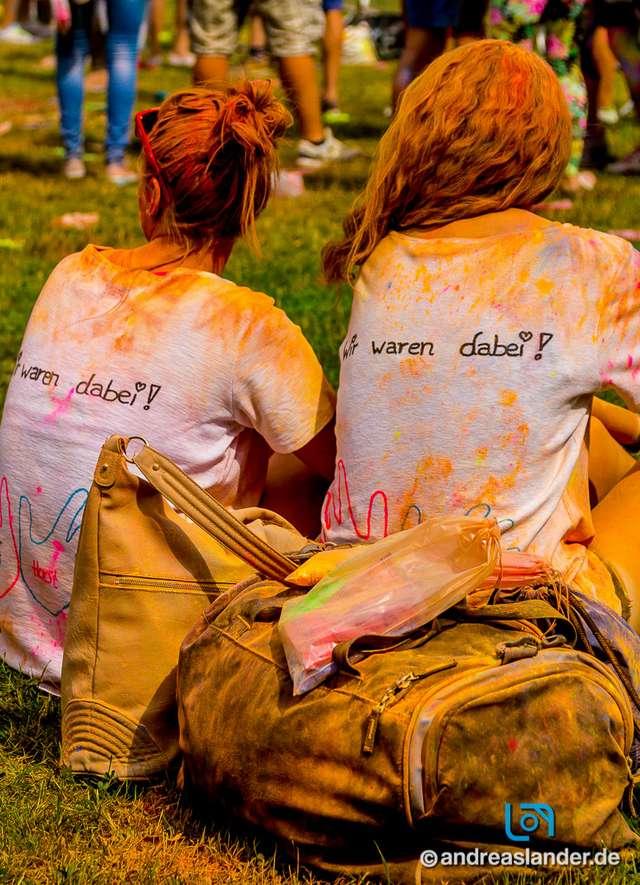 Holi-Festival-der-Farben_057_Foto_Andreas_Lander.jpg