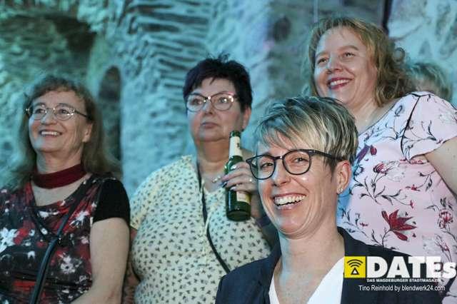 Buttergasse Frauentag-8075-Tino Reinhold.jpg
