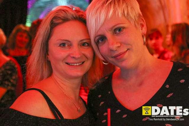 Buttergasse Frauentag-8130-Tino Reinhold.jpg