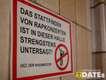 DATEs-Deine-Freunde_009_Foto_Andreas_Lander.jpg