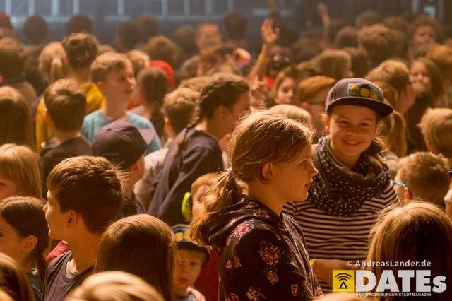 DATEs-Deine-Freunde_016_Foto_Andreas_Lander.jpg