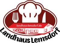 Landhaus-Lemsdorf_2020_web.jpg