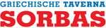 Sorbas-Logo.jpg