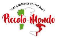 PiccoloMondo_Logo RGB 2019.png