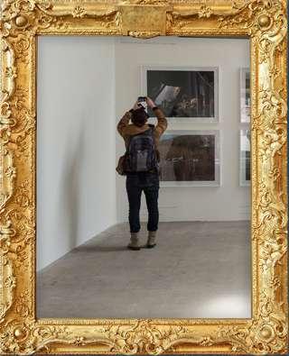 Aktion Kunstmuseum