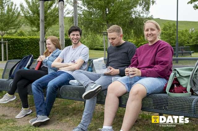 Elbauenpark-9867-Tino Reinhold.jpg