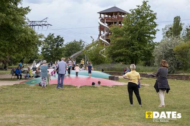 Elbauenpark-9730-Tino Reinhold.jpg