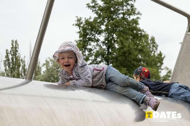 Elbauenpark-9596-Tino Reinhold.jpg