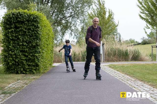Elbauenpark-9874-Tino Reinhold.jpg