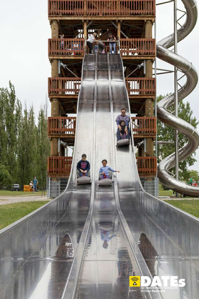 Elbauenpark-9697-Tino Reinhold.jpg