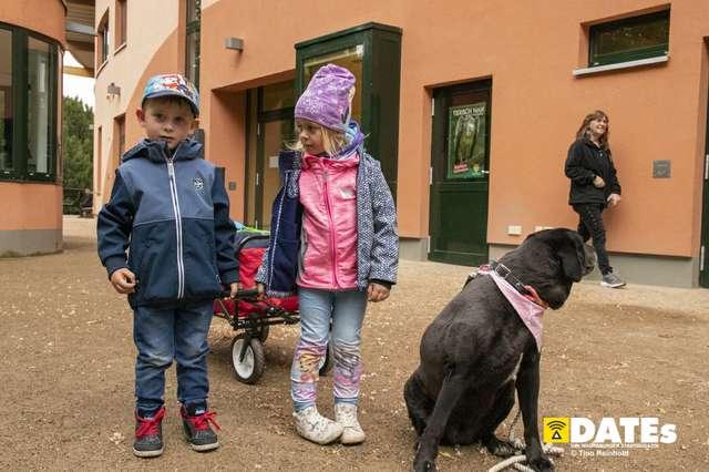 Zoo_Magdeburg-8879-Tino Reinhold.jpg