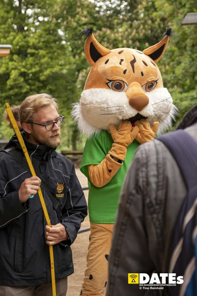 Zoo_Magdeburg-8953-Tino Reinhold.jpg