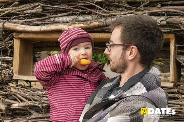 Zoo_Magdeburg-9114-Tino Reinhold.jpg