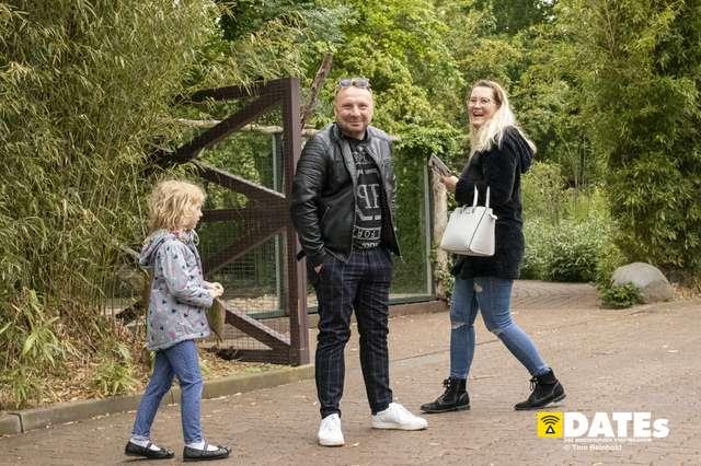 Zoo_Magdeburg-9170-Tino Reinhold.jpg