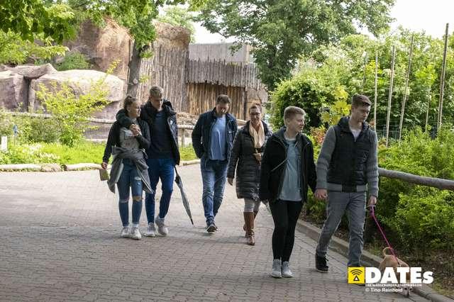 Zoo_Magdeburg-9405-Tino Reinhold.jpg