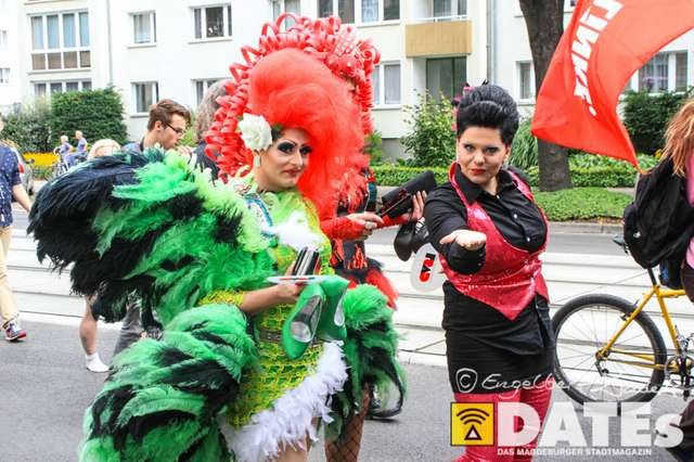 CSD_Parade_2014_Dudek-0176.jpg