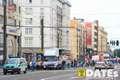 CSD_Parade_2014_Dudek-9994.jpg