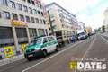 CSD_Parade_2014_Dudek-9997.jpg