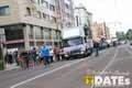 CSD_Parade_2014_Dudek-0003.jpg