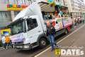 CSD_Parade_2014_Dudek-0013.jpg