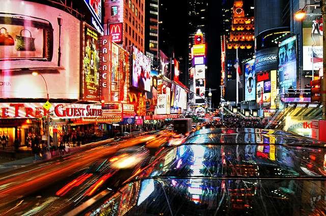 Broadway_©_pixabay_ed2456.jpg