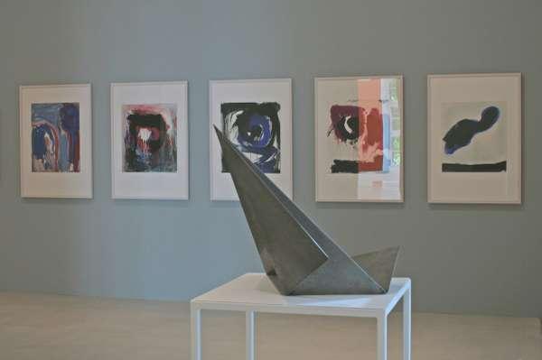 Blick in die Ausstellung Partituren_Foto Kunstmuseum Magdeburg_2.jpg