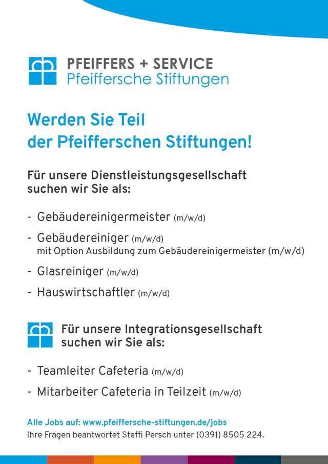 Pfeiffers-Stellenanzeige-DPS_DATEs_2020-06_133x94.jpg