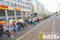 CSD_Parade_2014_Dudek-0026.jpg