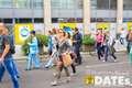 CSD_Parade_2014_Dudek-0027.jpg