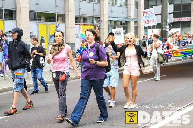 CSD_Parade_2014_Dudek-0030.jpg