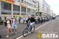 CSD_Parade_2014_Dudek-0036.jpg