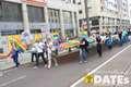 CSD_Parade_2014_Dudek-0037.jpg