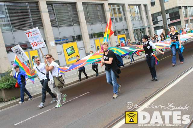 CSD_Parade_2014_Dudek-0042.jpg