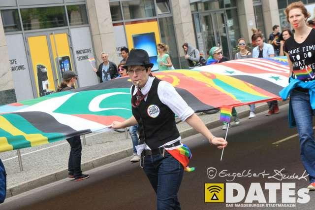 CSD_Parade_2014_Dudek-0044.jpg