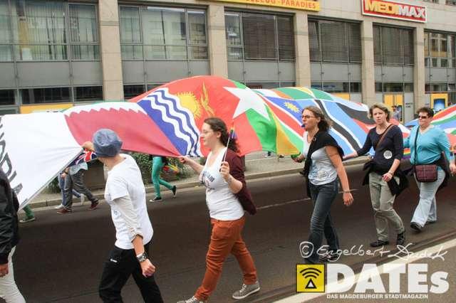 CSD_Parade_2014_Dudek-0051.jpg