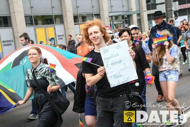 CSD_Parade_2014_Dudek-0055.jpg