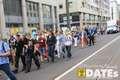 CSD_Parade_2014_Dudek-0061.jpg