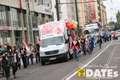 CSD_Parade_2014_Dudek-0064.jpg