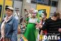 CSD_Parade_2014_Dudek-0065.jpg