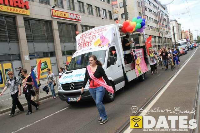 CSD_Parade_2014_Dudek-0076.jpg