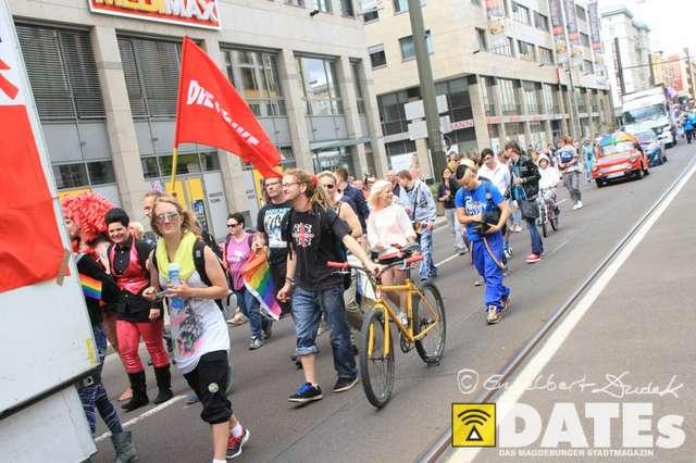 CSD_Parade_2014_Dudek-0084.jpg