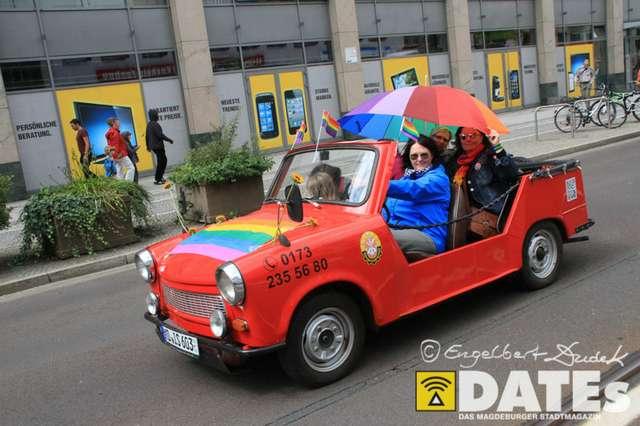 CSD_Parade_2014_Dudek-0100.jpg