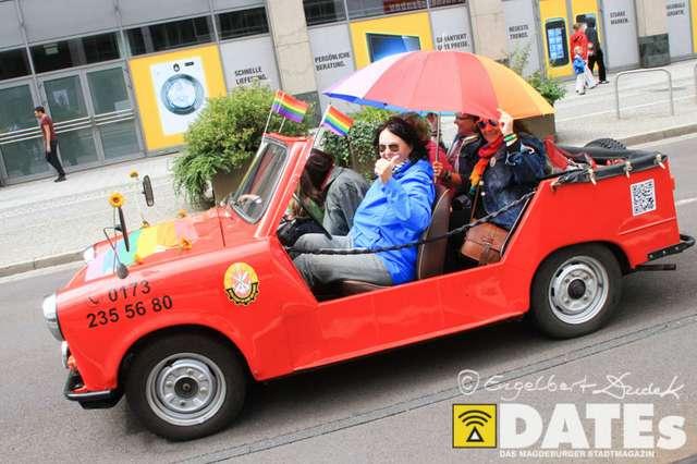 CSD_Parade_2014_Dudek-0106.jpg