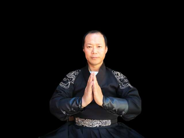 Cheng Lijun
