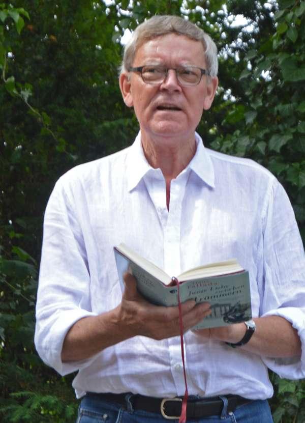 Achim Ditzen