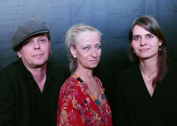 09-20 Gisela May Oscar Trio.jpg