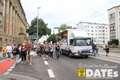 CSD_Parade_2014_Dudek-0127.jpg